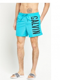 Calvin Klein Swimming Trunks
