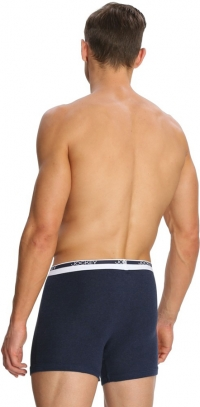 Jock Men's Brief