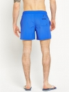 Tommy Hilfiger Swim Shorts