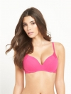 Chic Push Up Bra