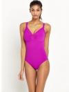 Adjustable Swimsuit