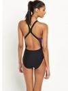 Samba Swimsuit