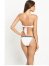 Crafted   Bikini Set