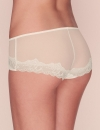 Silk & Lace Knickers