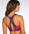 Brooks  Wire-free Sports Bra