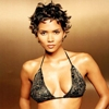 halle-berry-movies-list