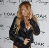 Mariah Carey Gets Age-Shamed By Her Own Fans